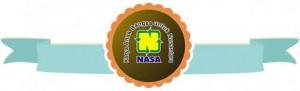 Jual pupuk nasa power nutrition di subang