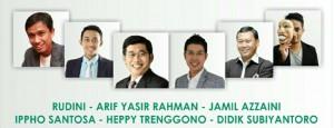 seminar bisnis syariah