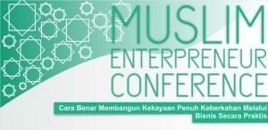 Seminar bisnis syariah di jakarta
