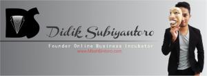 Training bisnis internet di bekasi