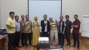 training bisnis internet