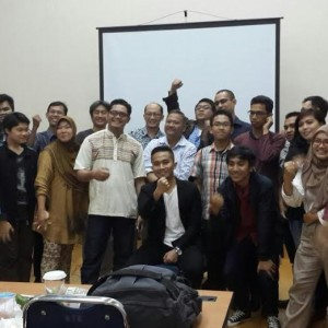 training internet marketing