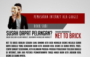 Training internet marketing di tangerang