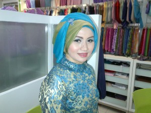 jasa make up muslimah di kayumanis jaktim