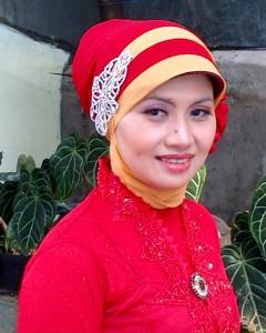 jasa make up muslimah di manggarai jaksel