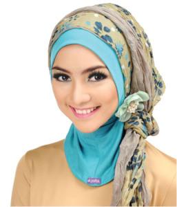 jasa make up muslimah di rawa bunga jakarta timur