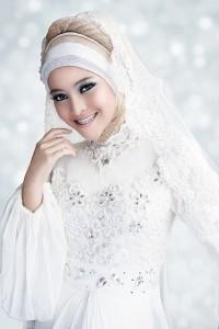 jasa make up muslimah di pancoran jakarta selatan