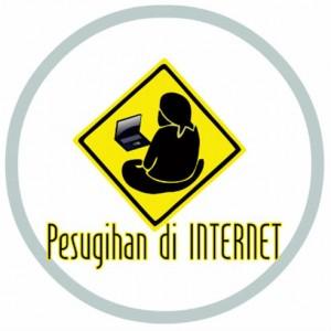 pesugihan melalui internet