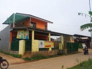 Image Result For Pulsa Murah Di Mustika Jaya