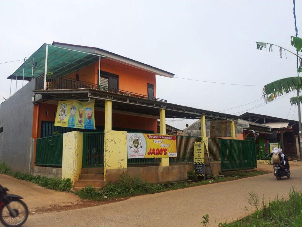 Image Result For Jual Pulsa Murah Di Bekasi