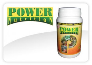 jual pupuk nasa power nutrition