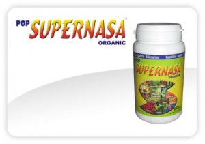 jual pupuk nasa supernasa