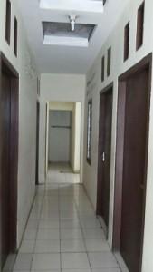 Jual Rumah Kost Di Jagakarsa Jakarta Selatan