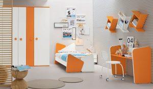 jasa desain tempat tidur anak di cakung jakarta