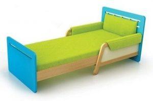 jasa desain tempat tidur anak di cawang jakarta