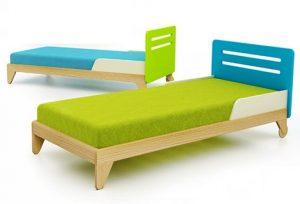 jasa desain tempat tidur anak di pondok kelapa