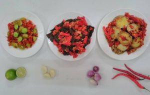 jual sambalado merah restumande