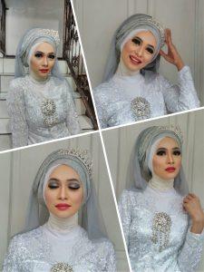 jasa makeup muslimah di kebon pala jakarta