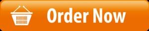 british propolis premium