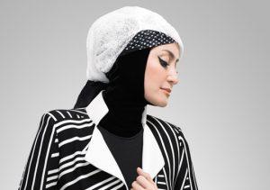 jasa makeup muslimah di cukunir bekasi