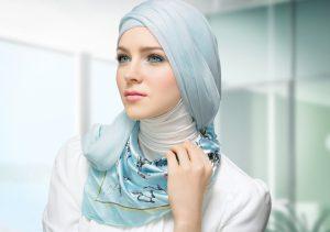jasa makeup muslimah di trunojoyo jakarta