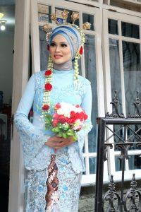 jasa makeup muslimah di margahayu bandung