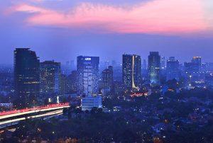 jual the aston priority hotel simatupang jakarta