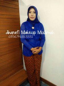 jasa makeup muslimah di lebak bulus jakarta
