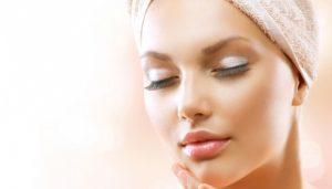 cara merawat wajah tanpa krim pemutih