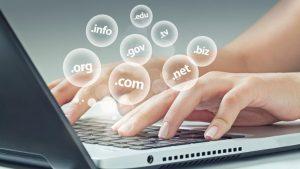 7 cara benar menentukan nama website1