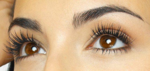 tips memilih bulu mata palsu natural