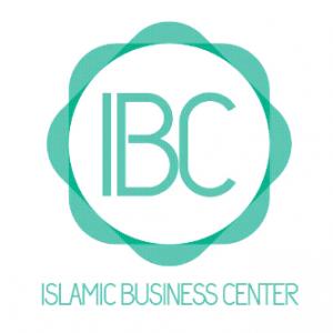 Muslim enterpreneur conference