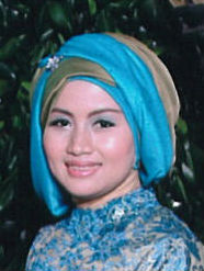 Jasa make up muslimah di jatinegara jakarta timur